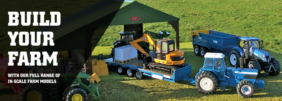 britains-build-your-farm-1188x425.jpg
