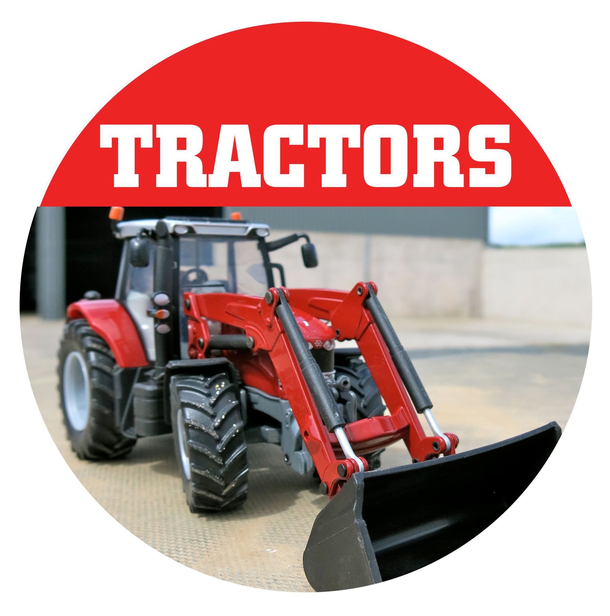 rs10887-britains-call-outs-tractors-lpr-1-.jpg